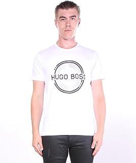 قميص عمل فني للرجال هيوغو بوس