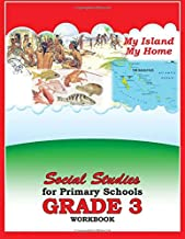 Best my island home book Reviews