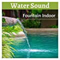 Water Sound Fountain Indoor