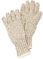 Fox River Ragg Wool Glove