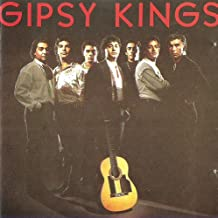 spanish music gypsy kings