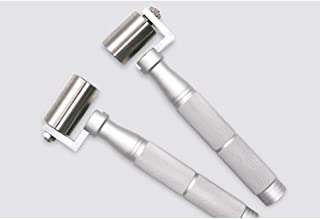 Lorsoul Reemplazo para el Adaptador de 2 Piezas de R50 R52 R53 R55 R56 R58 R59 Jack Cubierta del Enchufe Jack Pad Mat 51717039760