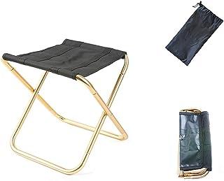 Amazon.es: muebles de terraza carrefour