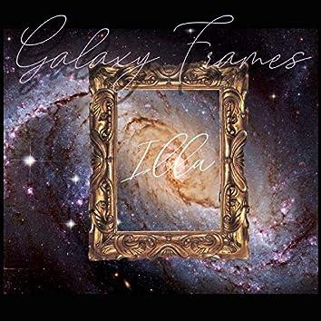Galaxy Frames