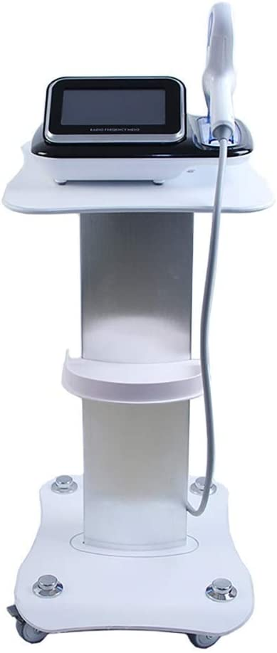 Sale special price XUXUWA Trolley On Wheels Tool Mobile Salon w Utility Beauty Cart Bargain sale