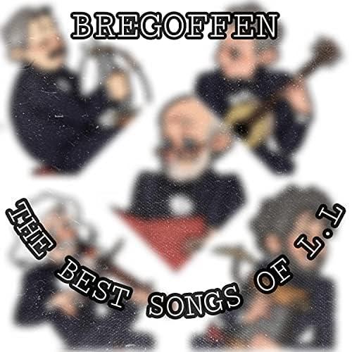 Bregoffen