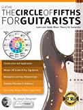 Guitar: The Circle of Fifths for Guitarists: Learn...