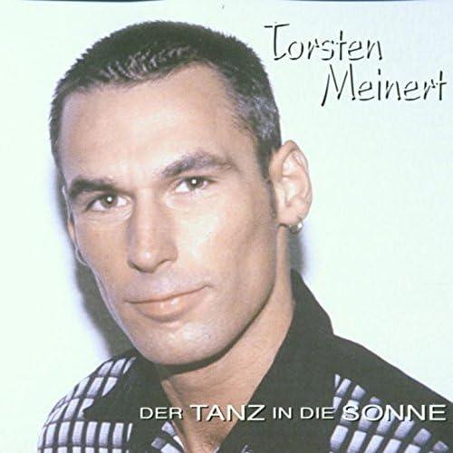 Torsten Meinert