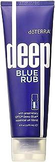 doTERRA Deep Blue Rub 120 Ml