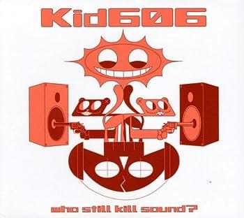 Who Still Kill Sound?