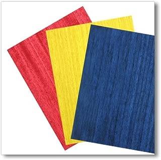 Best dyed veneer sheets Reviews