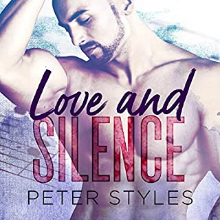 Love and Silence cover art