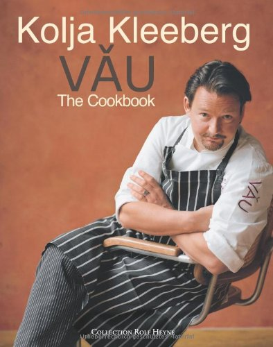 VAU - The Cookbook