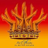 El Rey de España