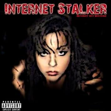 Internet Stalker