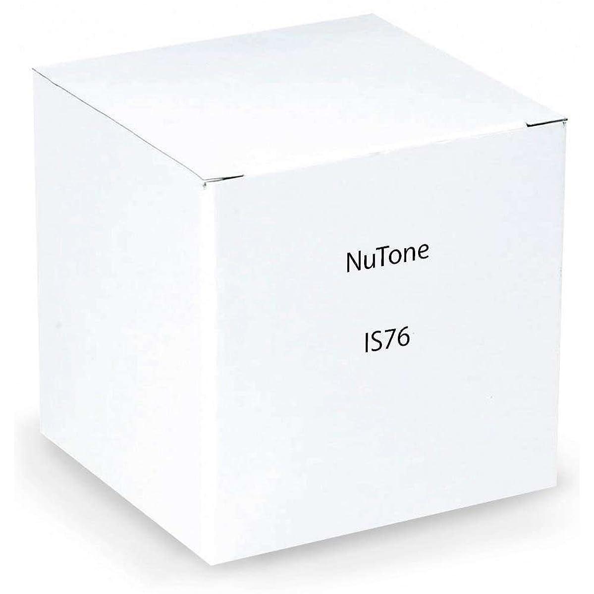 NUTONE IS76 8