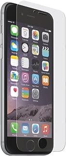 ArmorGlas - Anti-Glare Tempered Glass Screen Protector (iPhone 6 Plus)