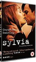 Sylvia [DVD] [2003] [Reino Unido]