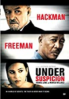 Under Suspicion (2000) [DVD]