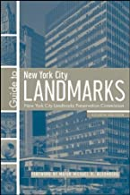 Best nyc landmarks commission Reviews
