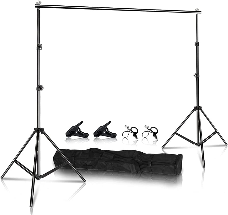 CIFE Photography Recommendation Stand Photo Studio Back Screen Max 41% OFF Background Green