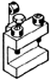 type am/éricain Mini tour dalliage daluminium Poteau doutil de changement rapide Poteau doutil de changement rapide