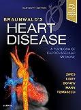 Braunwald's Heart Disease: A Textbook of Cardiovascular Medicine, Single Volume, 11e