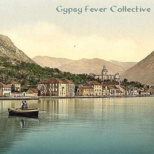 Gypsy Fever Collective