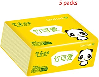 Skin-Friendly ??isinfectiing Wet W1pes Cotton 75/% ??isinfectiing Wet W1pes Cotton 1 pc,A Halloween /& Christmas 60 Sheets Bag Portable Wet W1pes Cotton