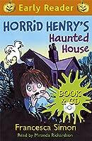 Horrid Henry Early Reader: Horrid Henry's Haunted House: Book 28
