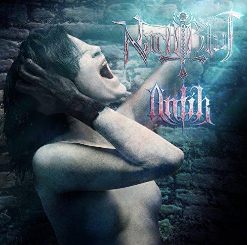 Antik (Limited Editon, inkl. 4 Bonus Tracks)
