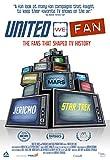United We Fan