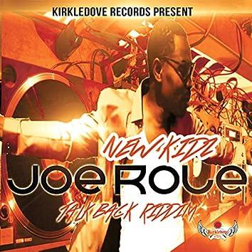 Joe Role