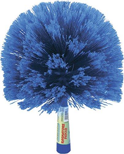 la Briantina Rag01107A Ragnatore Fiocco, 20 mm Diametro, 23 cm Altezza, Blu