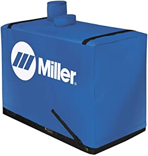 Protective Welder Cover, Waterproof