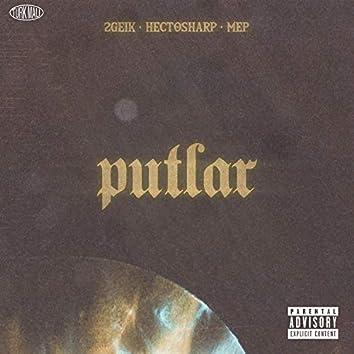 PUTLAR