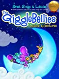 The GiggleBellies - Musical Adventures