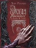 Dracula - Le lexique du vampire