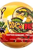 Dragon Ball Z Llavero, Hanger, Multi-Colored