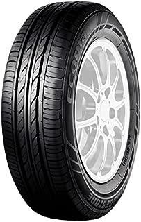 175//65//R15 84H Dunlop SP Sport FastResponse Pneumatico Estivos C//A//67