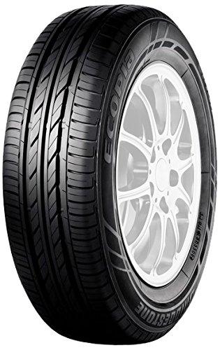Bridgestone Ecopia EP 150 - 205/60R16 92H - Pneumatico Estivo