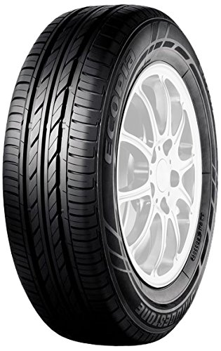 Bridgestone Ecopia EP 150 - 205/60R16 92H - Sommerreifen