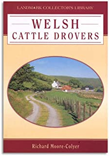 Best welsh cattle drovers Reviews