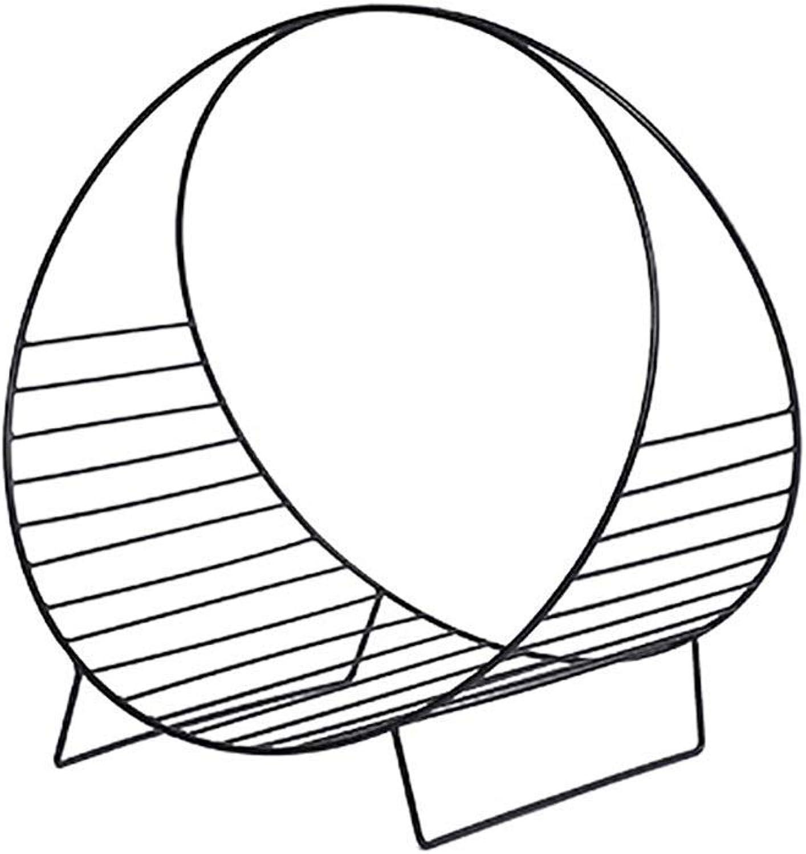 Compra calidad 100% autentica Wghz estantería estantería estantería Estantería, Estante Organizador de Muebles para Sala de EEstrella (Metal) 48  33  53CM (Color  C)  Con precio barato para obtener la mejor marca.