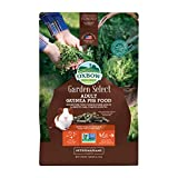Oxbow Animal Health Garden Select Adult Guinea Pig Food, Garden-Inspired Recipe for Adult Guinea...