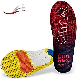 running shoe insoles for shin splints