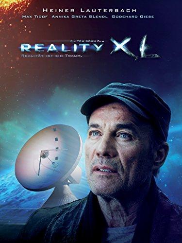 Reality XL: Realität ist ein Traum
