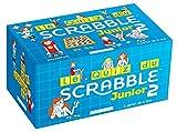 Quiz Scrabble Junior 2 (Boîtes Quiz)