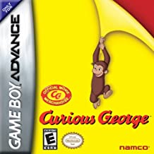 Best curious george video games Reviews