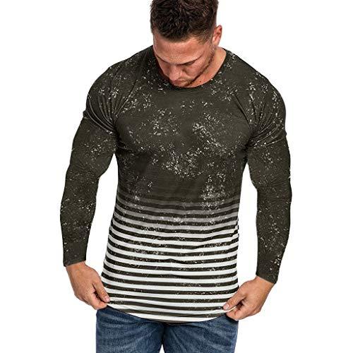 Blouson Homme Capuche Sport Veste Capuche Couleur Unie Sweat-Shirt Manche Longue avec Capuche Grande Taille M-5XL